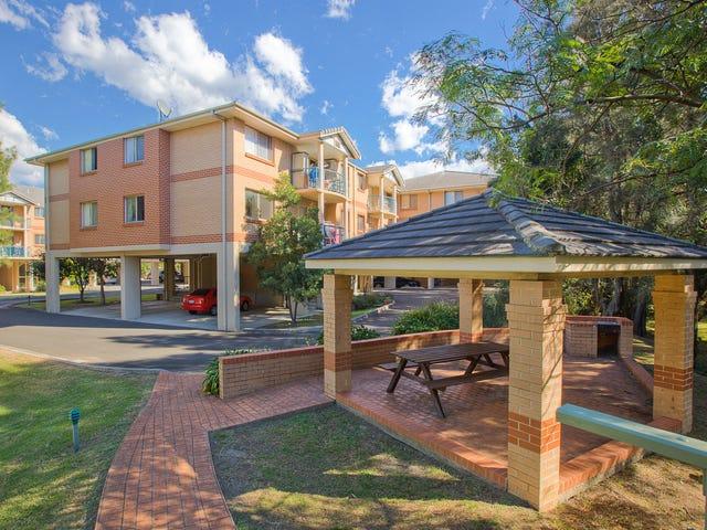 59/29 Park Road, Bellambi, NSW 2518