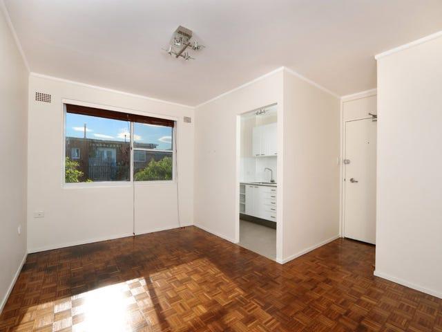 11/62 George Street, Marrickville, NSW 2204