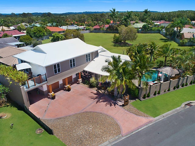 17 Lakeshore Place, Little Mountain, Qld 4551