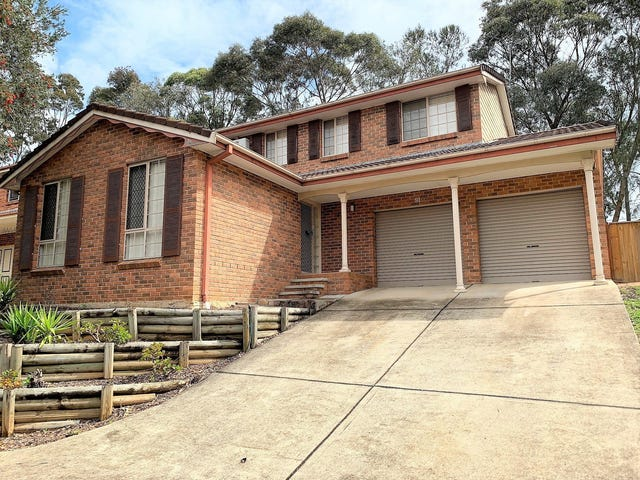 91 Gumnut Road, Cherrybrook, NSW 2126
