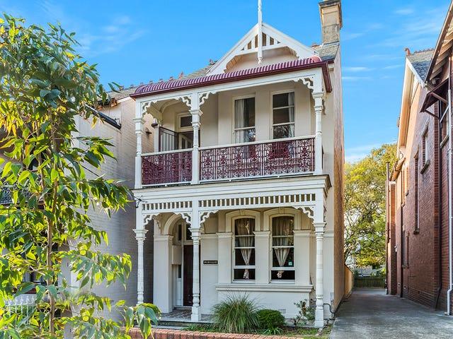 137 Cambridge Street, Stanmore, NSW 2048