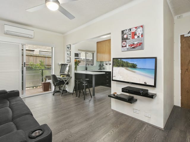 9/40 Burchmore Road, Manly Vale, NSW 2093
