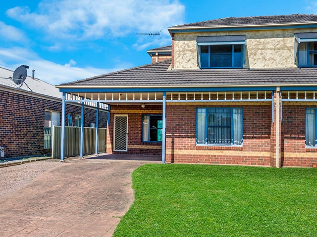 10 Lakeside Court, Hamilton, Vic 3300