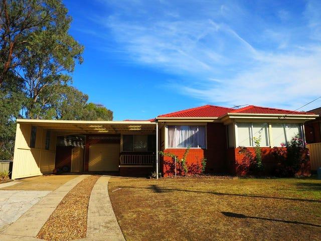 2 Pozieres Avenue, Milperra, NSW 2214