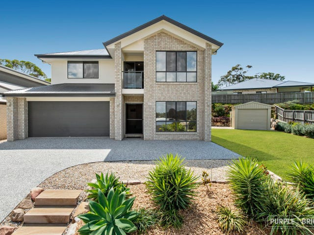 25 Holly Crescent, Griffin, Qld 4503