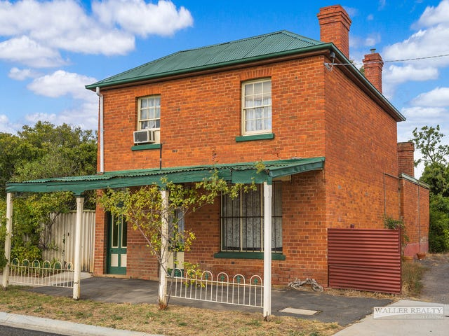 132 Duke Street, Castlemaine, Vic 3450