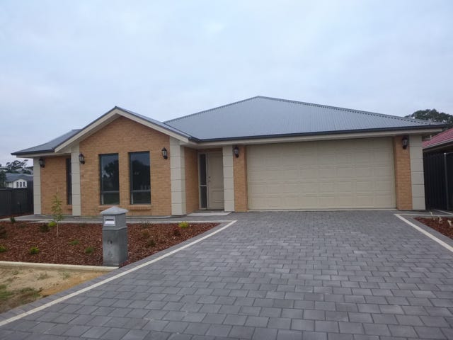 6 Kain Court, Mount Barker, SA 5251