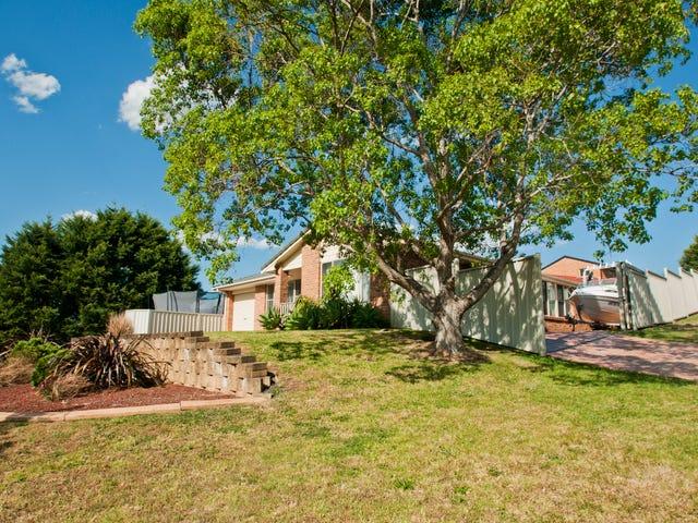 19 Cormack Avenue, Dapto, NSW 2530