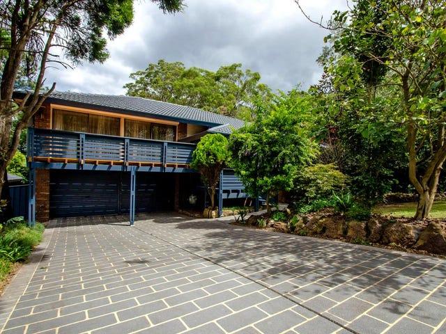 29 Bowaga Avenue, Blaxland, NSW 2774