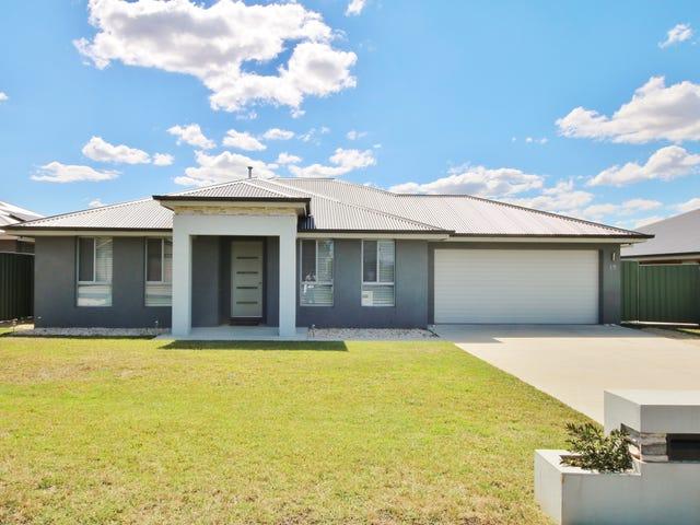 17 Blaxland Drive, Llanarth, NSW 2795