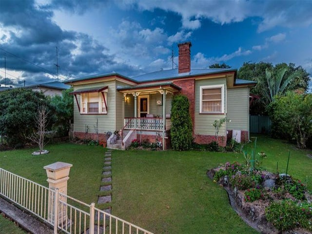192 Hoof Street, Grafton, NSW 2460
