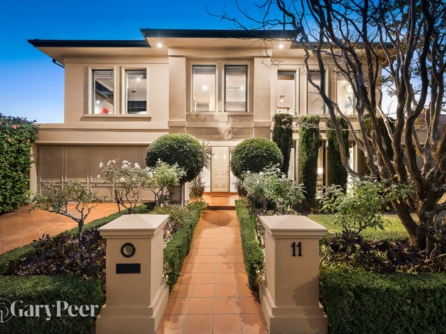 11 Blake Street, Caulfield, Vic 3162