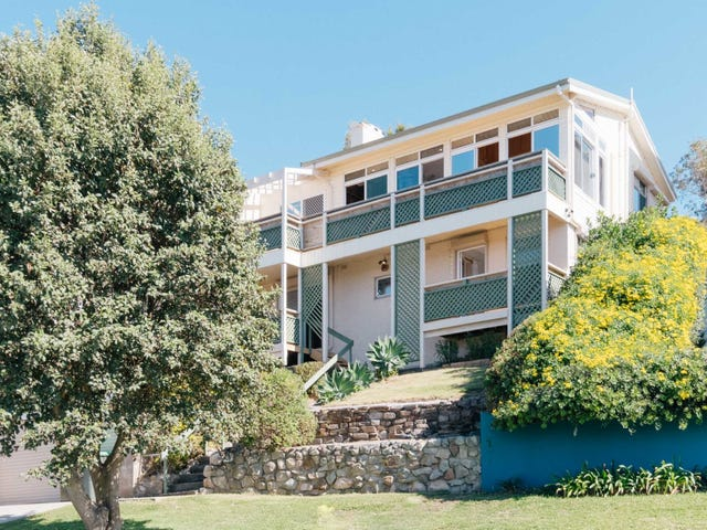 14 Lloyd Street, Merewether, NSW 2291