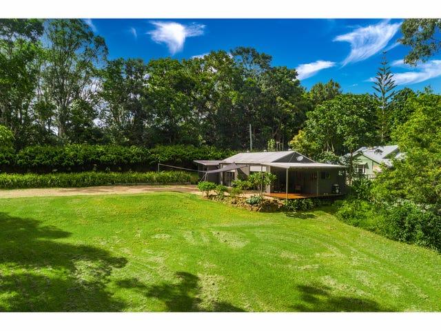 168 Mcgettigan's Lane, Ewingsdale, NSW 2481