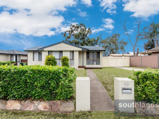32 Moolana Parade, South Penrith, NSW 2750