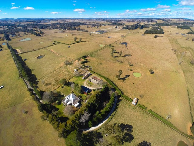 54 Village Road, Sutton Forest, NSW 2577