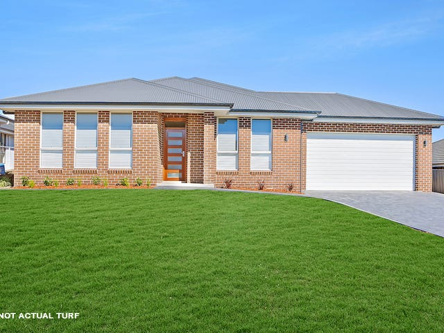 24 Post Mill Road, Appin, NSW 2560