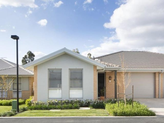 2 View Street, The Ponds, NSW 2769