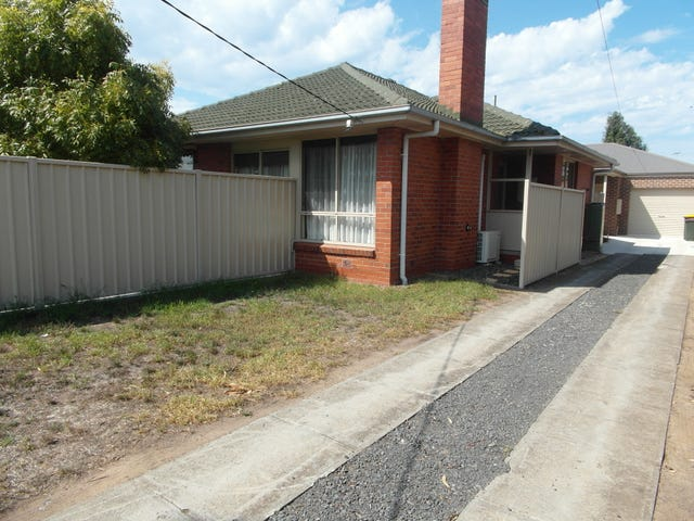2a Hering Court, Thomson, Vic 3219