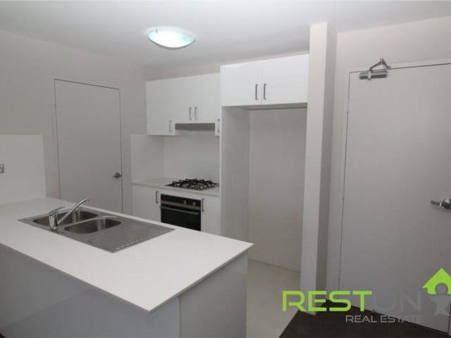 24/41 Santana Road, Campbelltown, NSW 2560