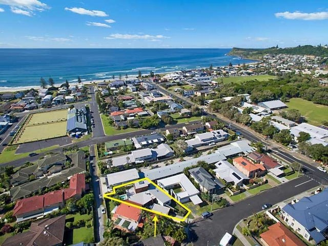 6 Andrew Place, Lennox Head, NSW 2478
