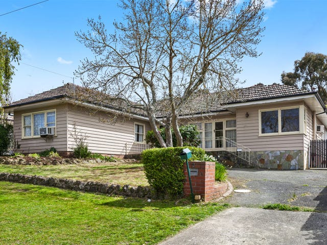 2 Heather Avenue, Mount Clear, Vic 3350