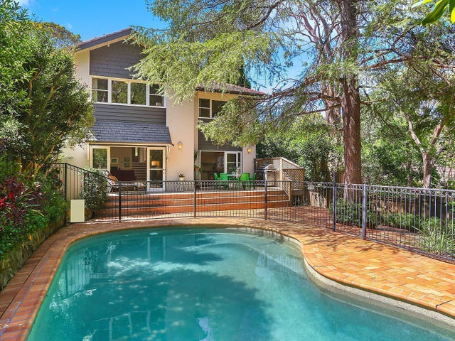 48 Anglo Street, Chatswood, NSW 2067