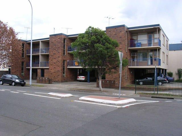 07/01 NEWMAN STREET, Merrylands, NSW 2160