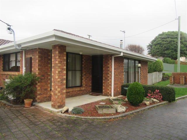 2/25 Amherst Street, West Ulverstone, Tas 7315