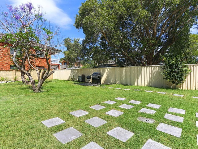 7 Dive Street, Matraville, NSW 2036