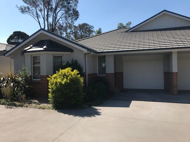 3/60-62 Castlereagh Street, Tahmoor, NSW 2573