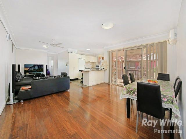 11/36 Virginia Street, Rosehill, NSW 2142