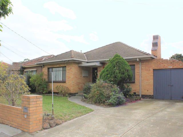 1419 Centre Road, Clayton, Vic 3168