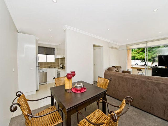 6/655 Old South Head Road, Rose Bay, NSW 2029