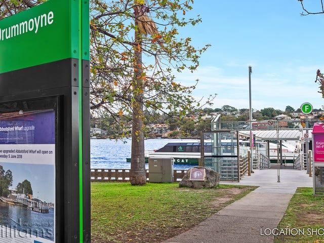 10/102A St Georges Crescent, Drummoyne, NSW 2047