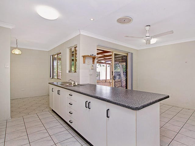 1 Tower Court, Kelso, Qld 4815
