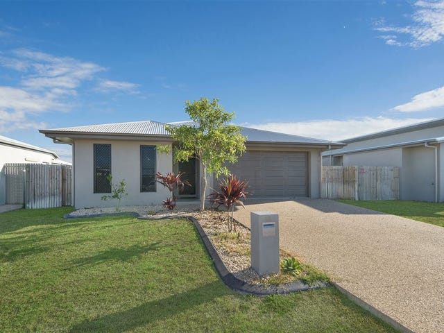 28 Fremont St, Mount Low, Qld 4818