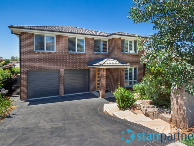 44 William Street (off Walpole Street Holroyd), Merrylands, NSW 2160