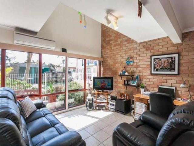 5/71 Geelong Road, Torquay, Vic 3228