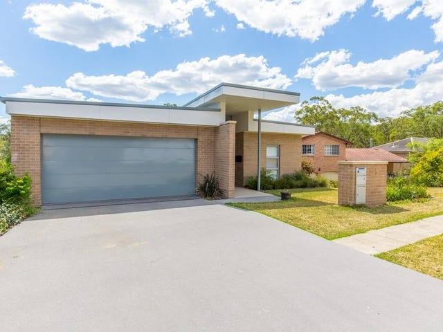 5 Wesley Close, Kilaben Bay, NSW 2283