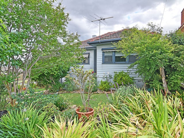 598 Electra Street, East Albury, NSW 2640