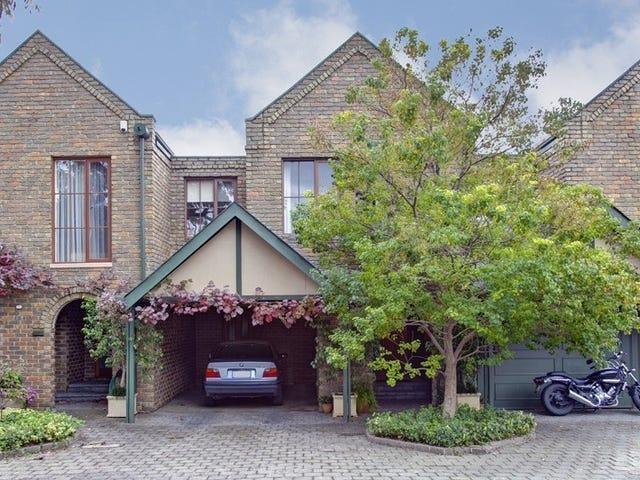 12 Dimora Court, Adelaide, SA 5000