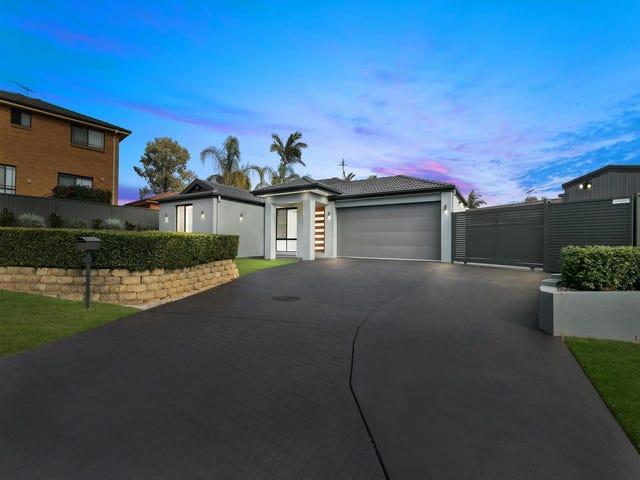 13 Kingsdale Road, Prestons, NSW 2170
