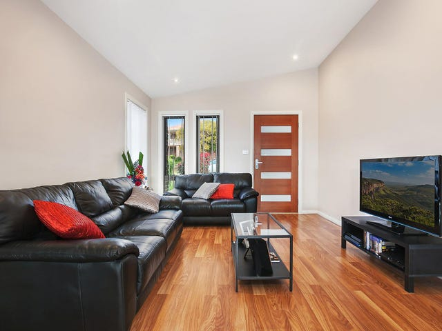21A Platypus Way, Blackbutt, NSW 2529