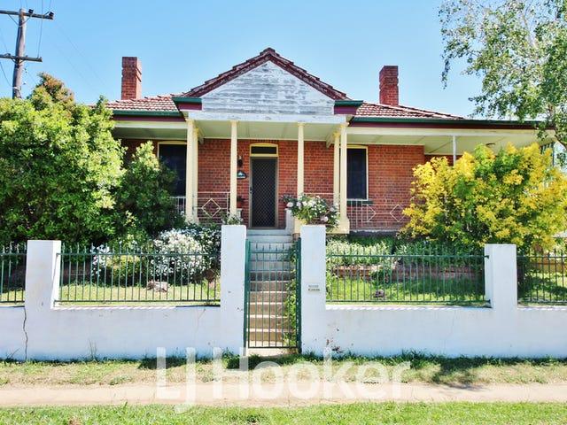 196 Durham Street, Bathurst, NSW 2795