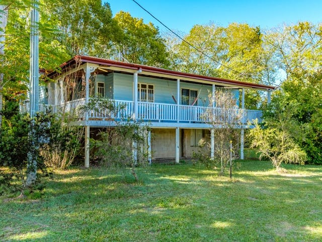 5 Queens Park Road, Gympie, Qld 4570