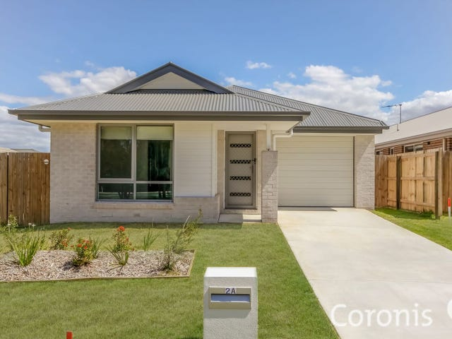 2A Whitehaven Street, Burpengary, Qld 4505