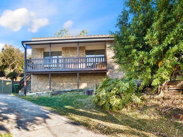 3 Court Place, Menai, NSW 2234