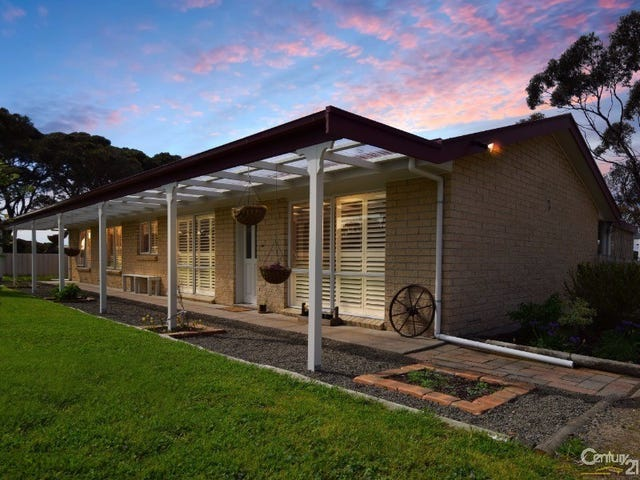 37 Bayview Terrace, Brownlow Ki, SA 5223
