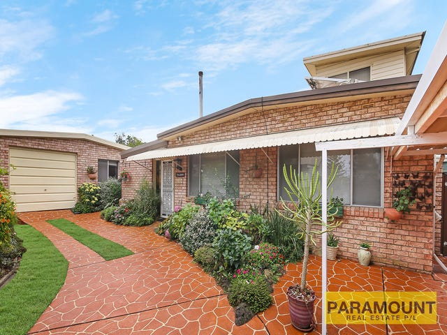 98A Caledonian Street, Bexley, NSW 2207